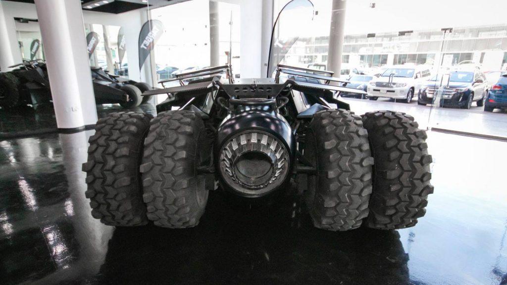 tumbler-batmobile-and-tron-bike-for-sale-in-dubai-luxury-dealership-video-photo-gallery_1