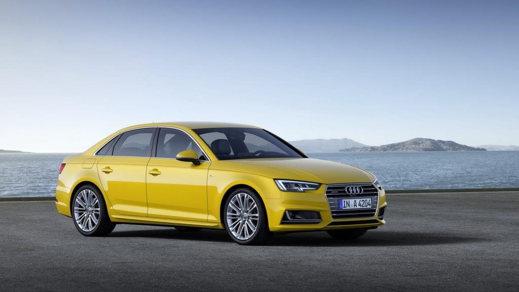 2017-Audi-A4-3