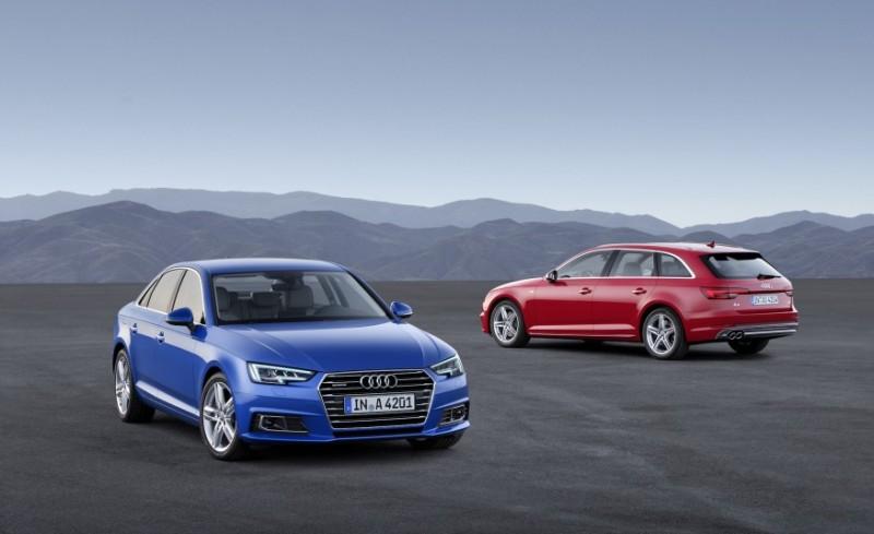 2017-Audi-A4-Euro-spec-101-876x535-800x489