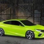 Honda-Civic-Concept-1