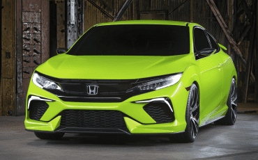 Honda-Civic-Concept-12