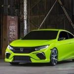 Honda-Civic-Concept-2