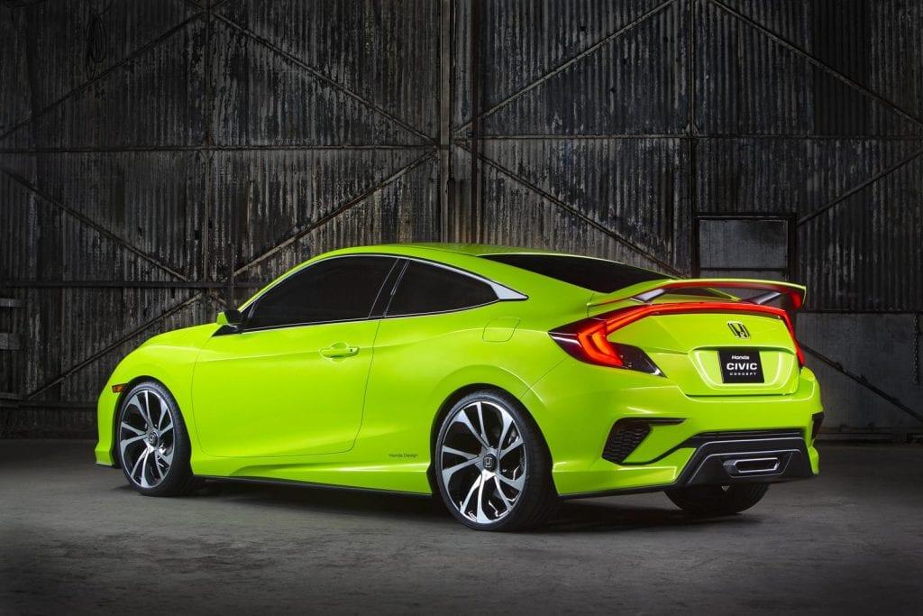 Honda-Civic-Concept-5