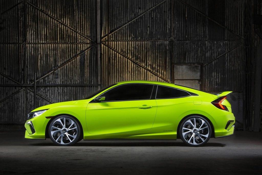 Honda-Civic-Concept-6