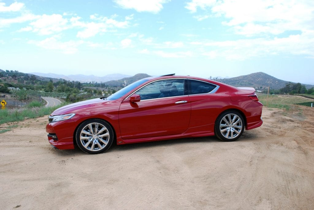 2016-Accord-Coupe-Touring-007