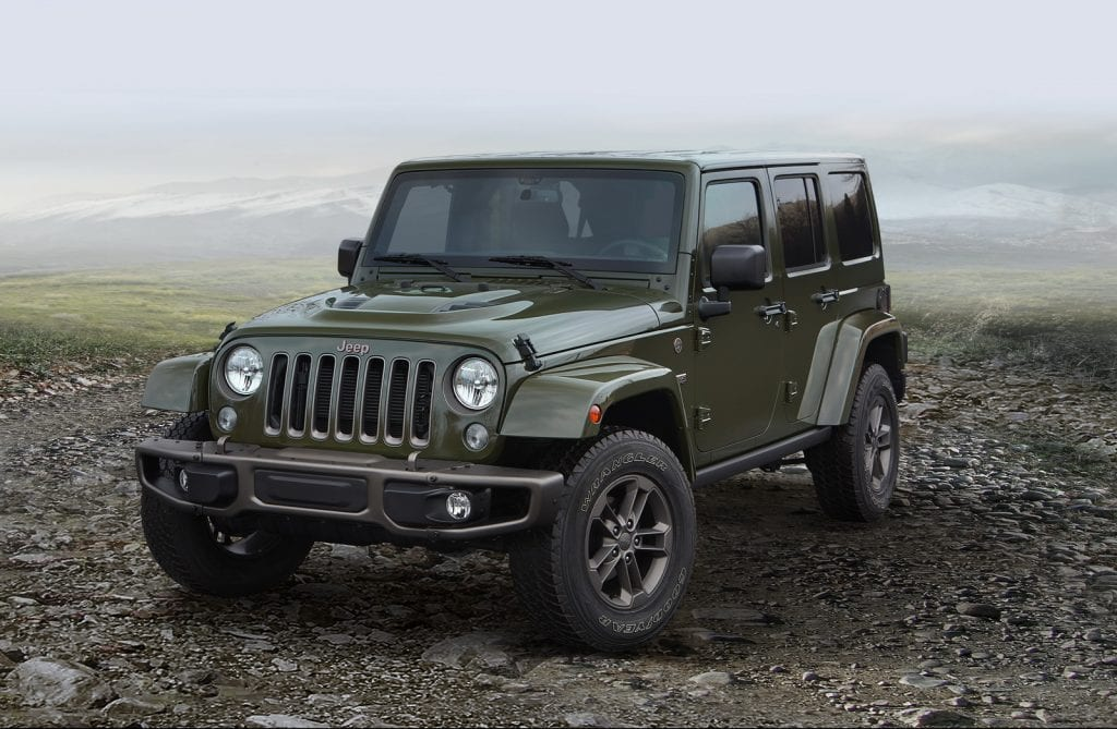 Jeep-75th-Anniversary-Special-Edition-02