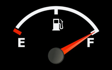 improve gas mileage of your car