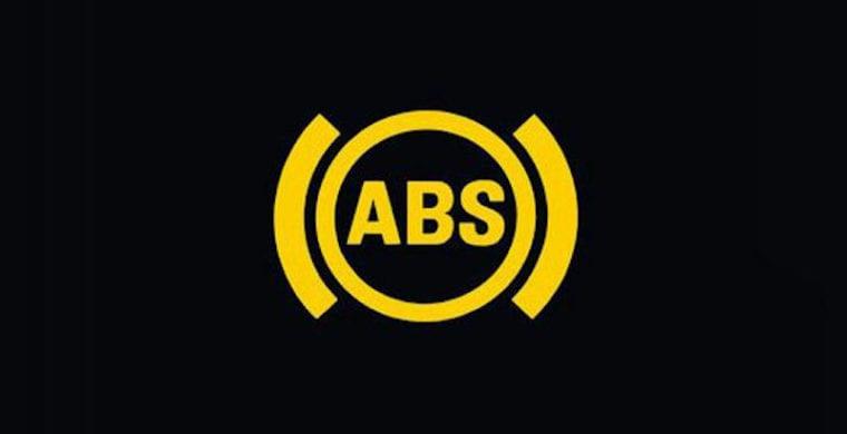 ABS Car Brakes