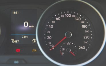 Tips to Save Fuel Every Driver Should Know