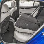2018 Kia Stinger V6