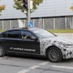 2019 BMW 7-Series