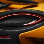 McLaren 600LT Spider incoming