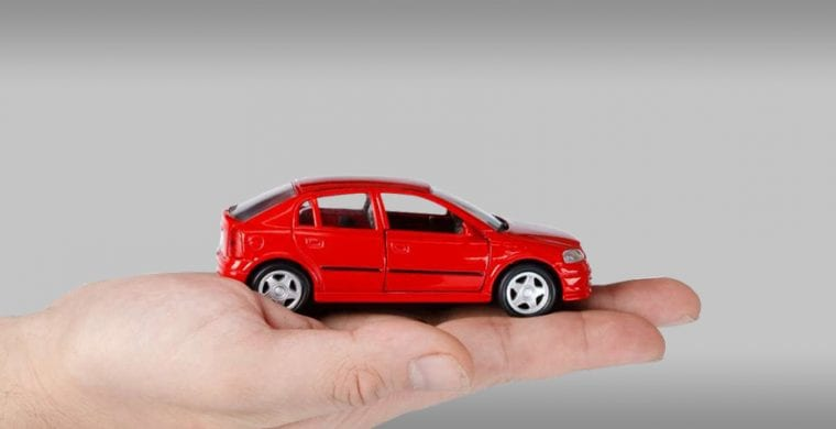 car insurance in the UAE