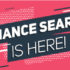 Dubicars Finance Search