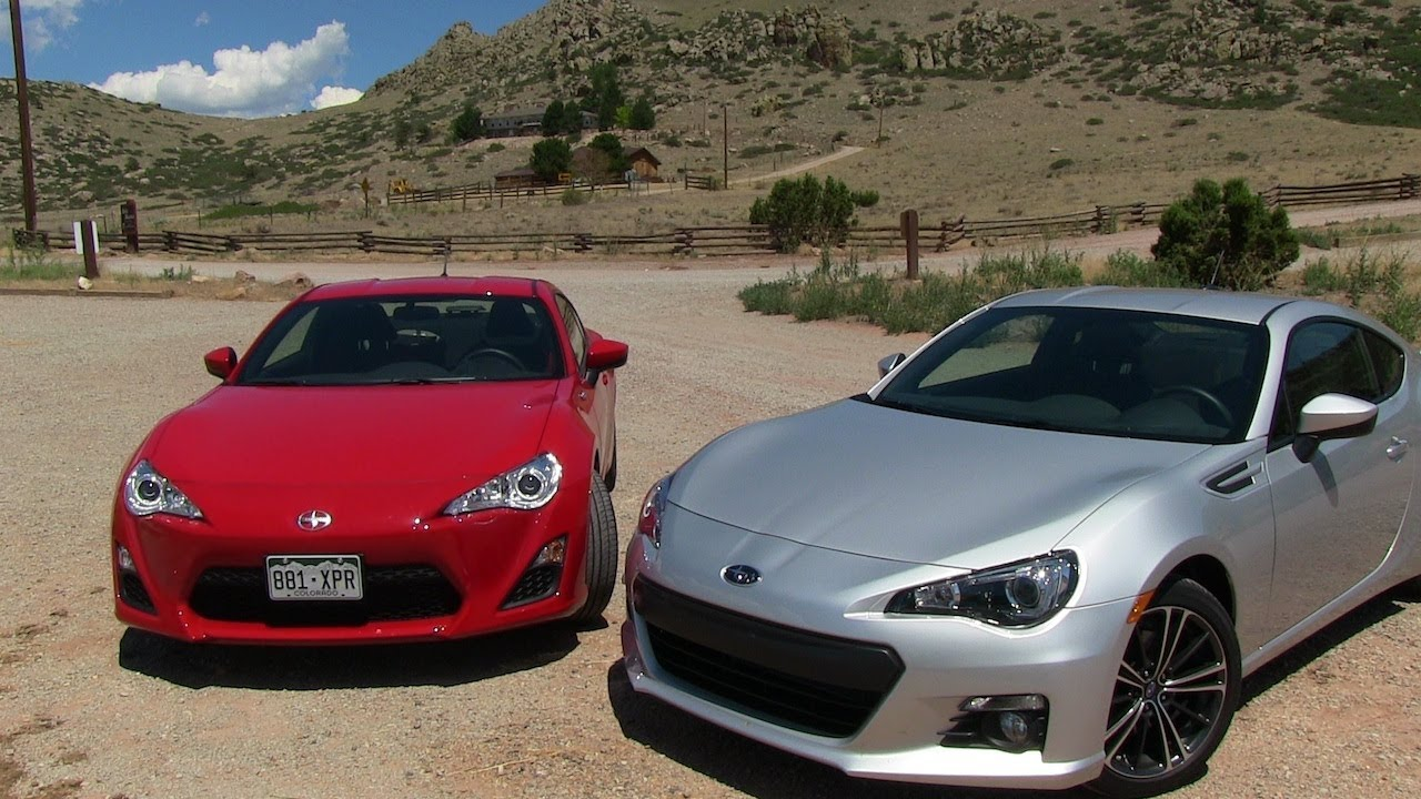 Top Affordable Sports Cars Dubai Abu Dhabi Uae