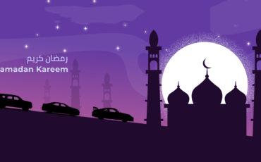 Ramadan Car Deals