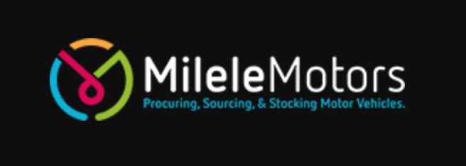 Milele Motors Ramadan Offers