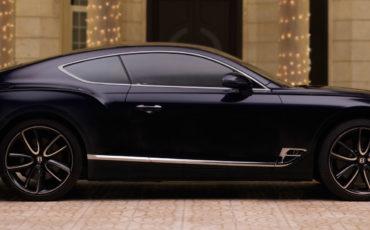 2020 Bentley Ramadan Deals