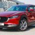 2021 Mazda CX30